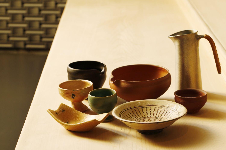 Sushisho Saito item #1
