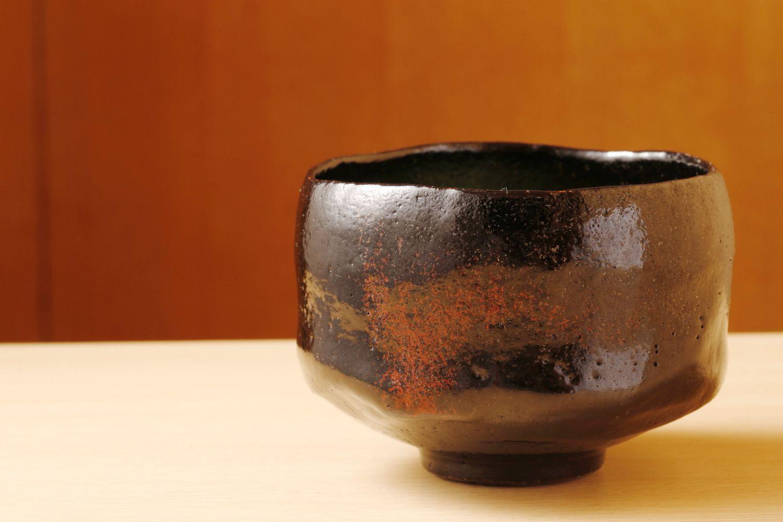 Eigetsu item #1