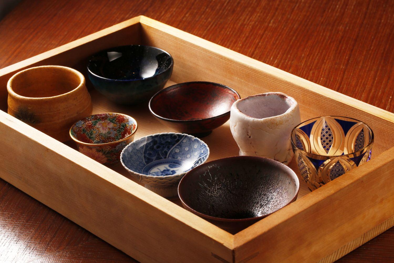 Tempura Motoyoshi item #0