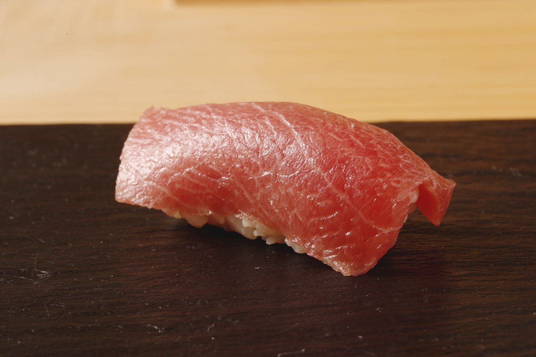 Sushi Arai gallery #0
