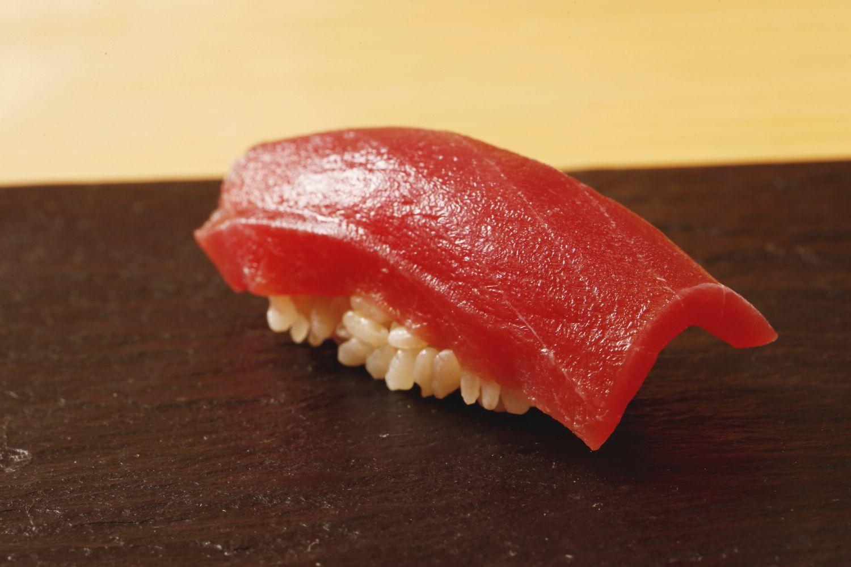 Sushi Arai gallery #1