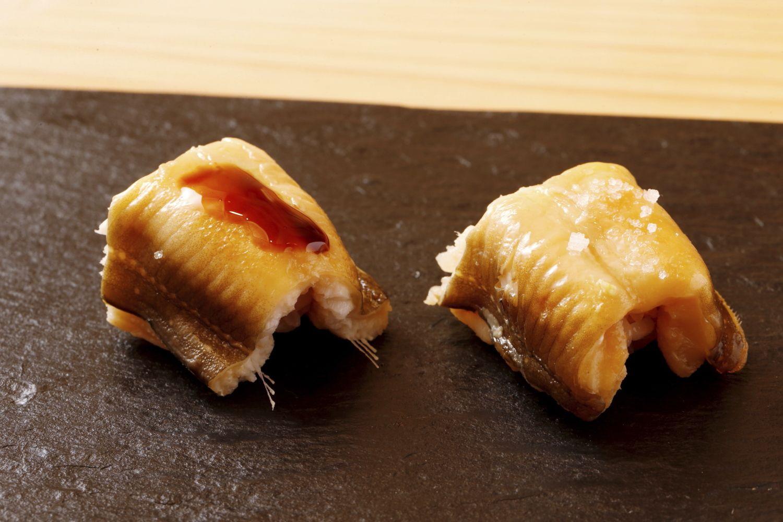 Sushi Arai gallery #3