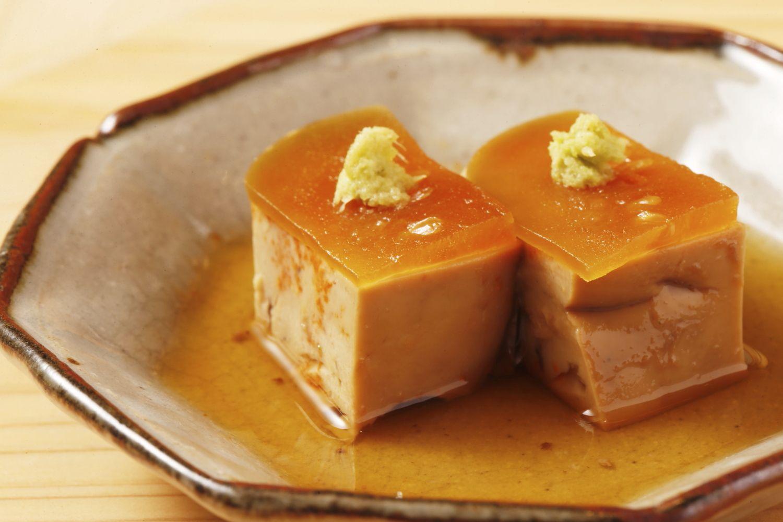 Sushi Arai gallery #5