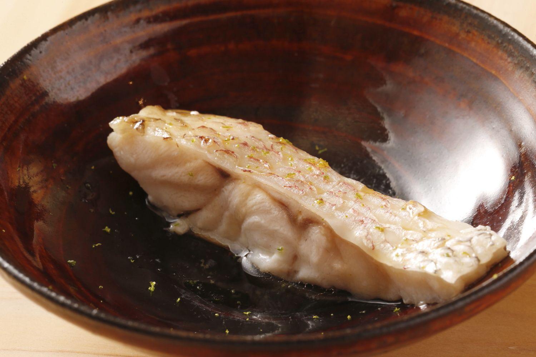 Sushi Arai gallery #6