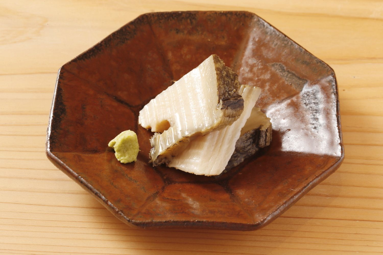 Sushi Arai gallery #7