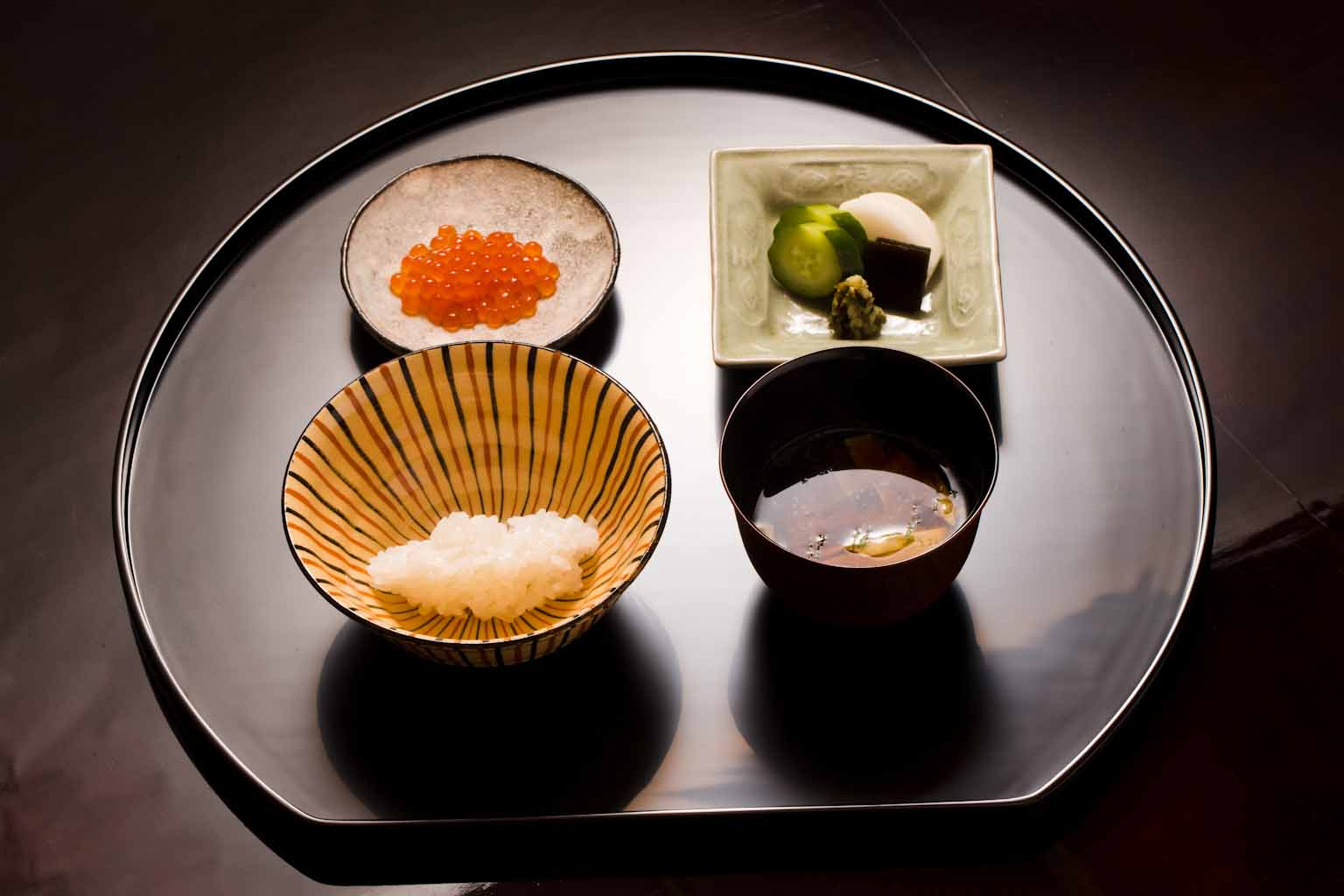 Higuchi gallery #6