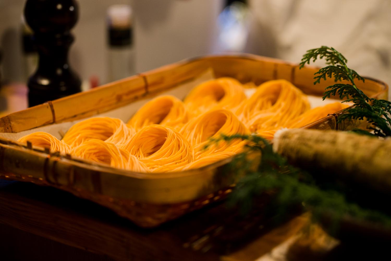 Cignale Enoteca cuisine #0