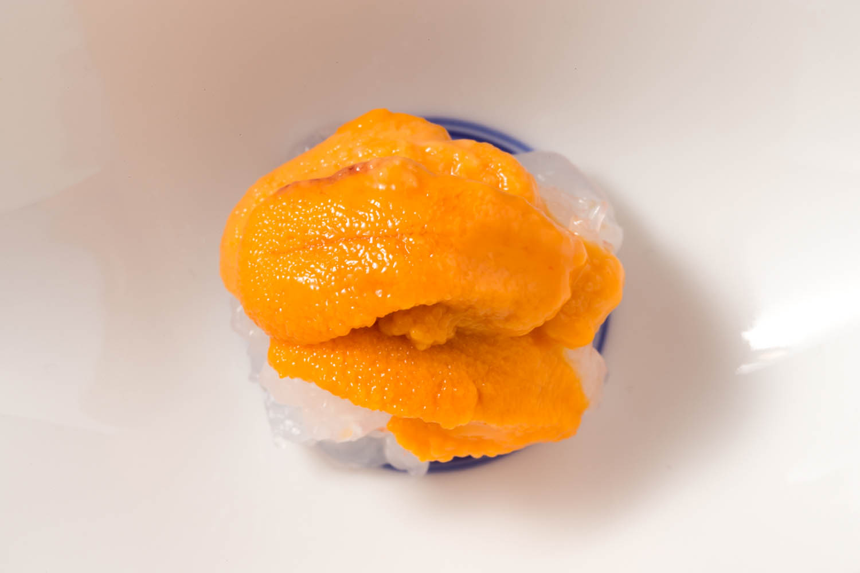 Ginza Sushi Kanesaka gallery #1