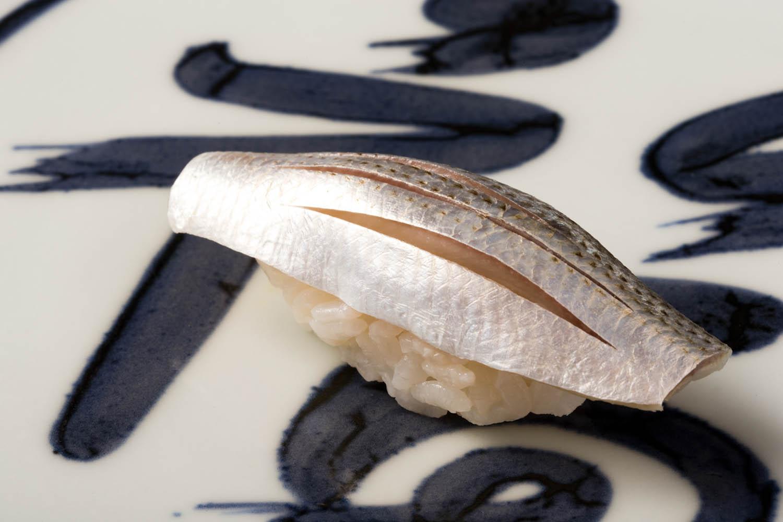 Ginza Sushi Kanesaka gallery #2