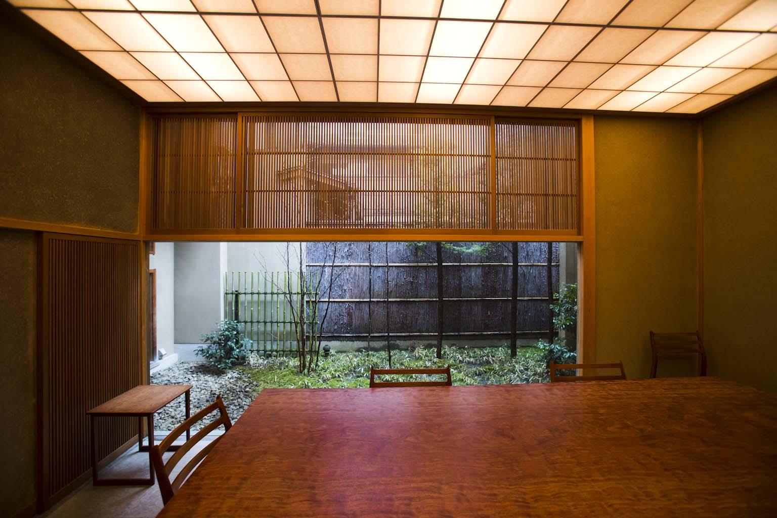 Ogata gallery #0