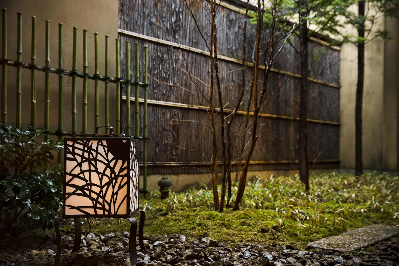 Ogata gallery #1