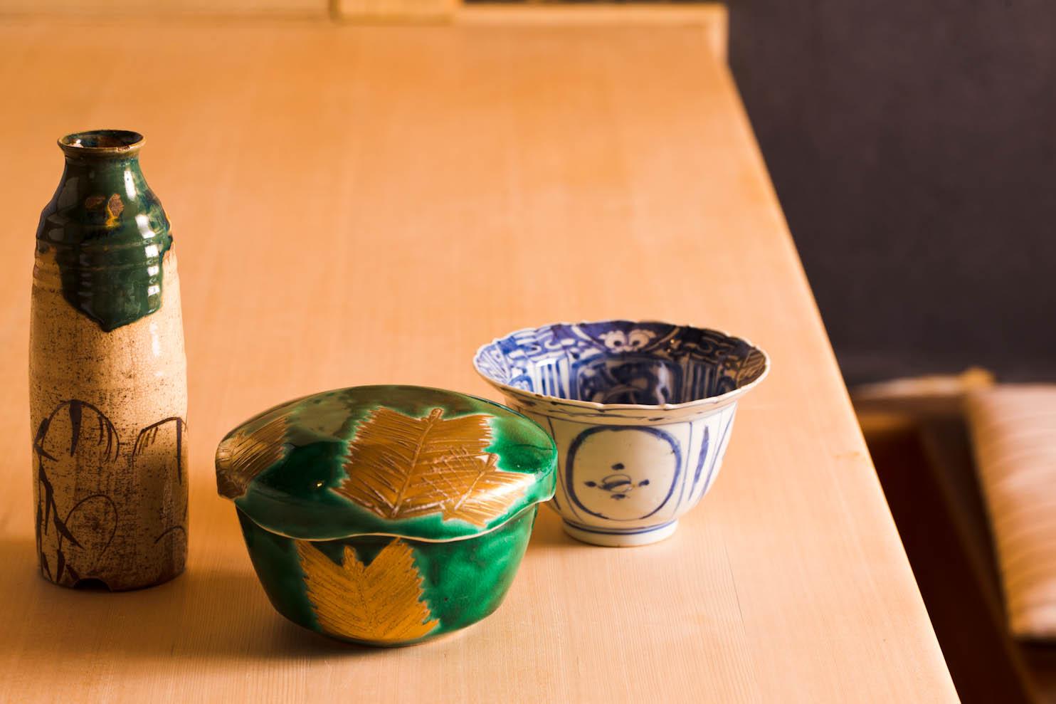Oryori Hayashi item #0
