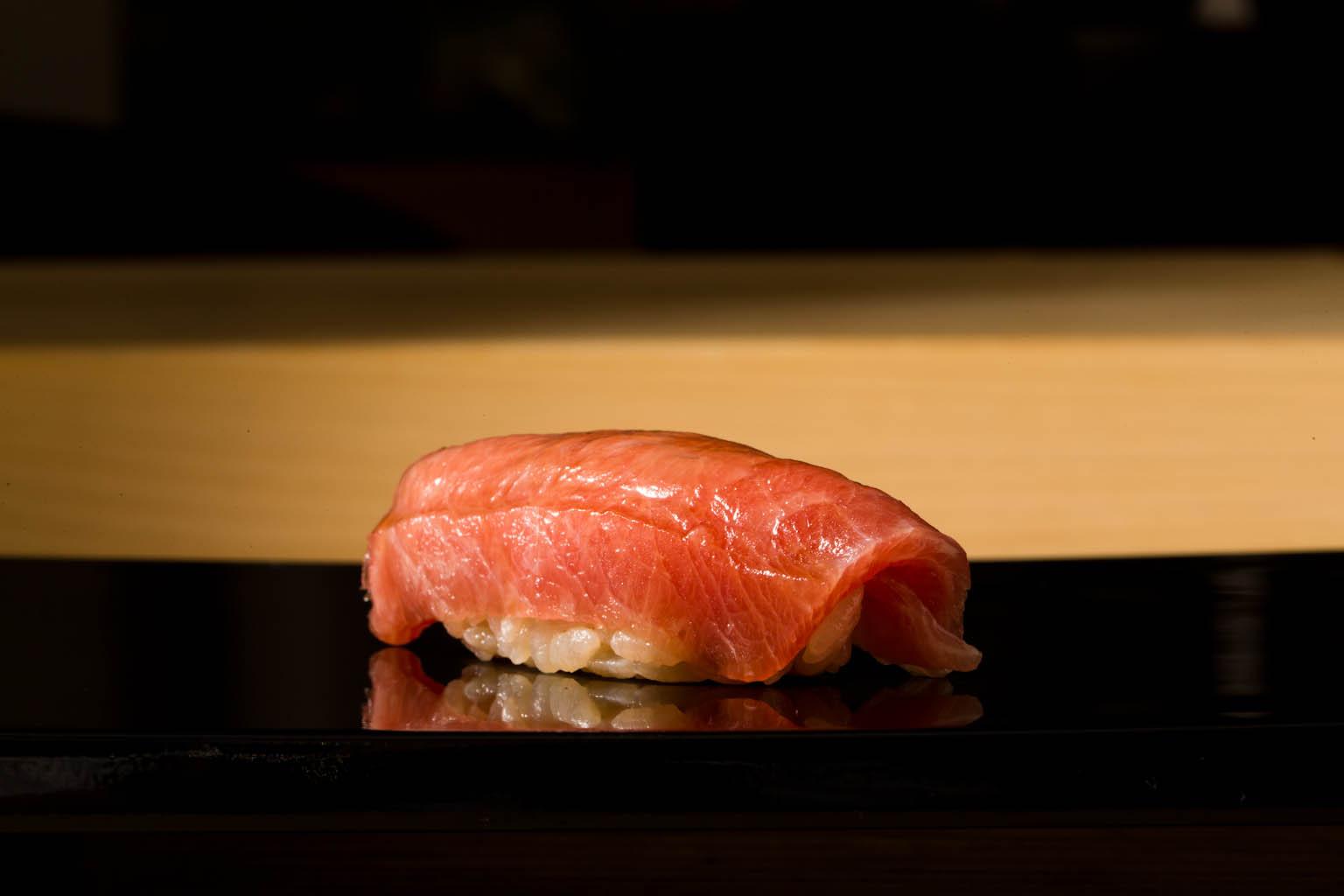 Sushi Yoshitake gallery #0