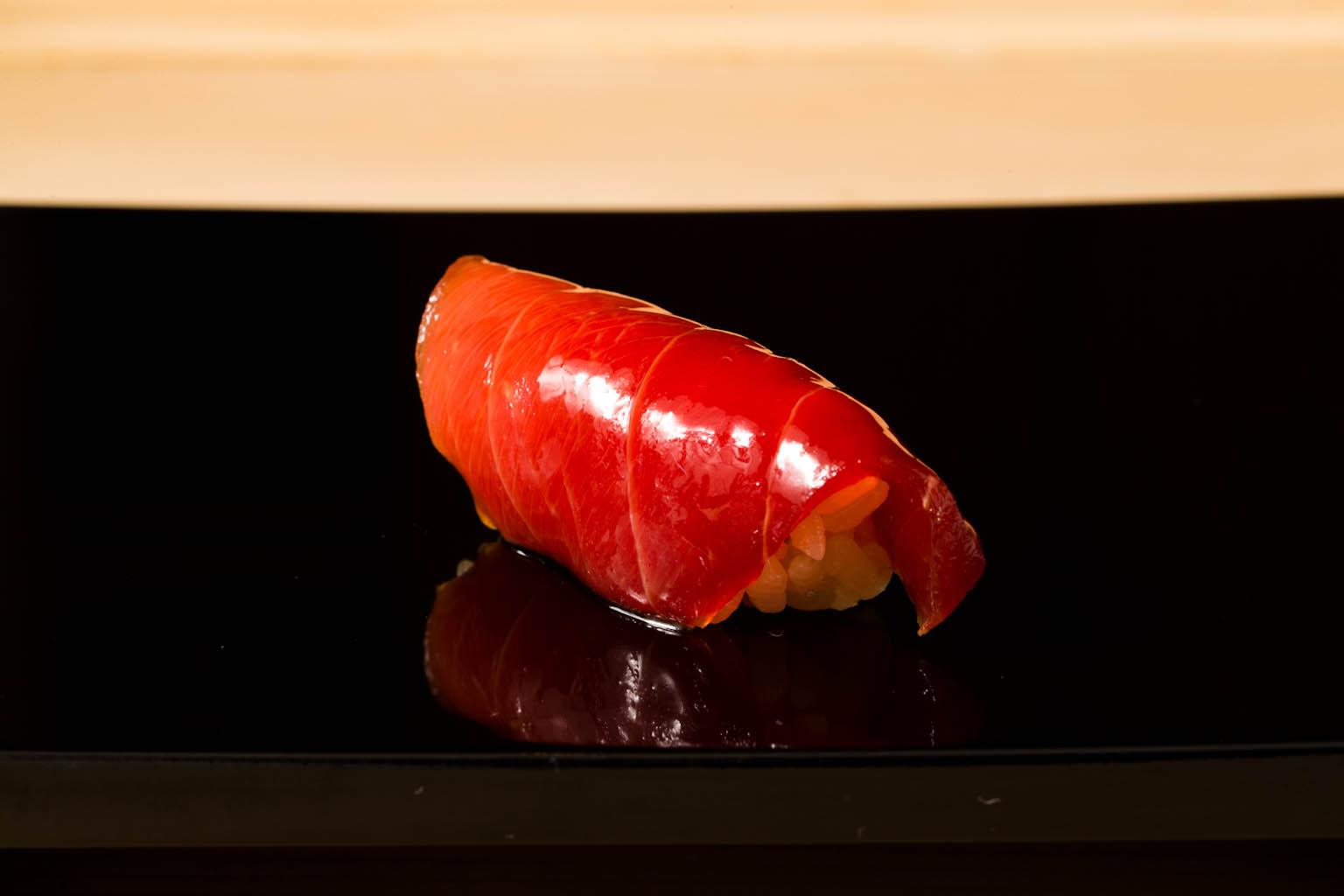 Sushi Yoshitake gallery #1