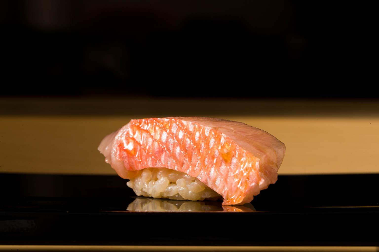 Sushi Yoshitake gallery #3