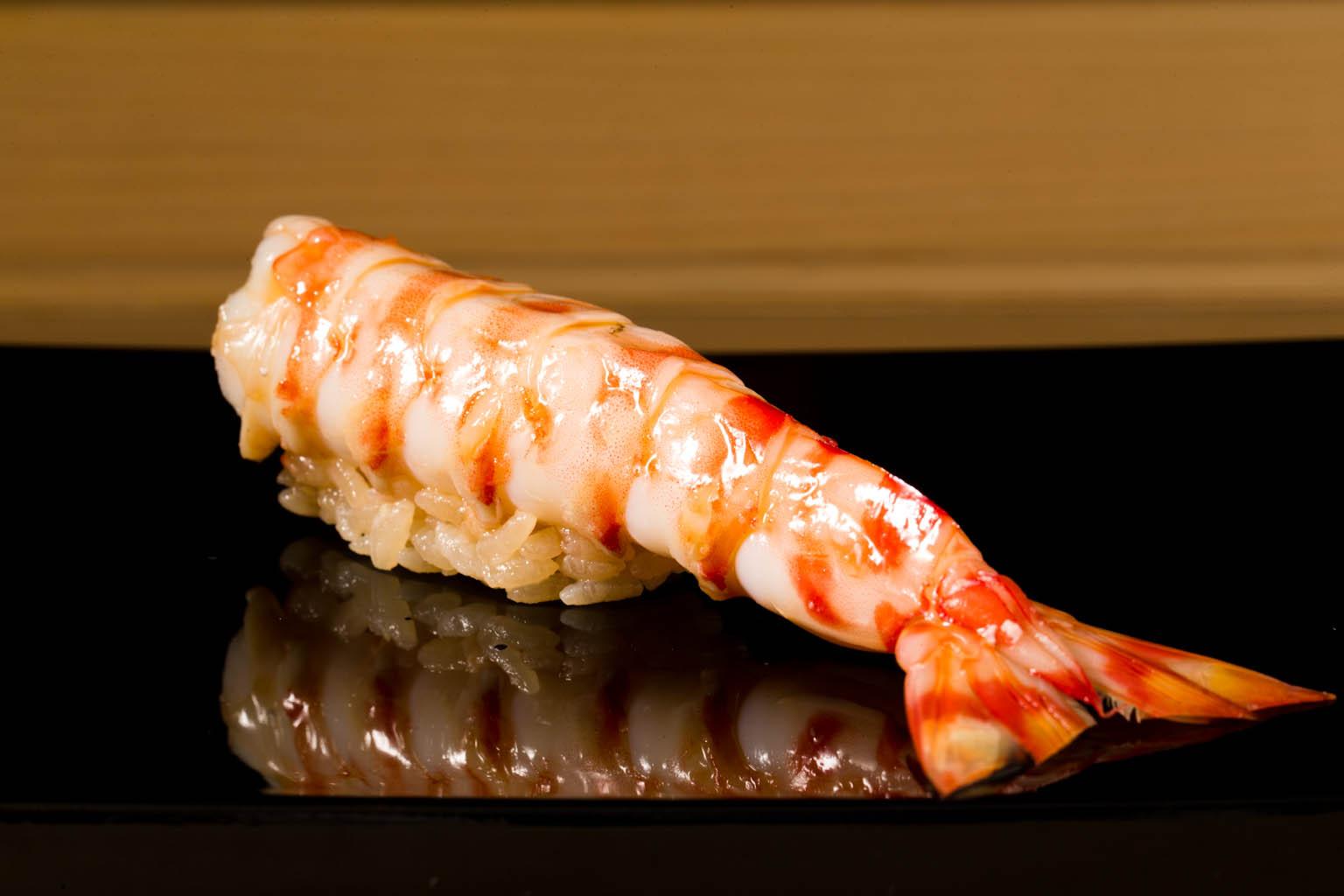 Sushi Yoshitake gallery #4