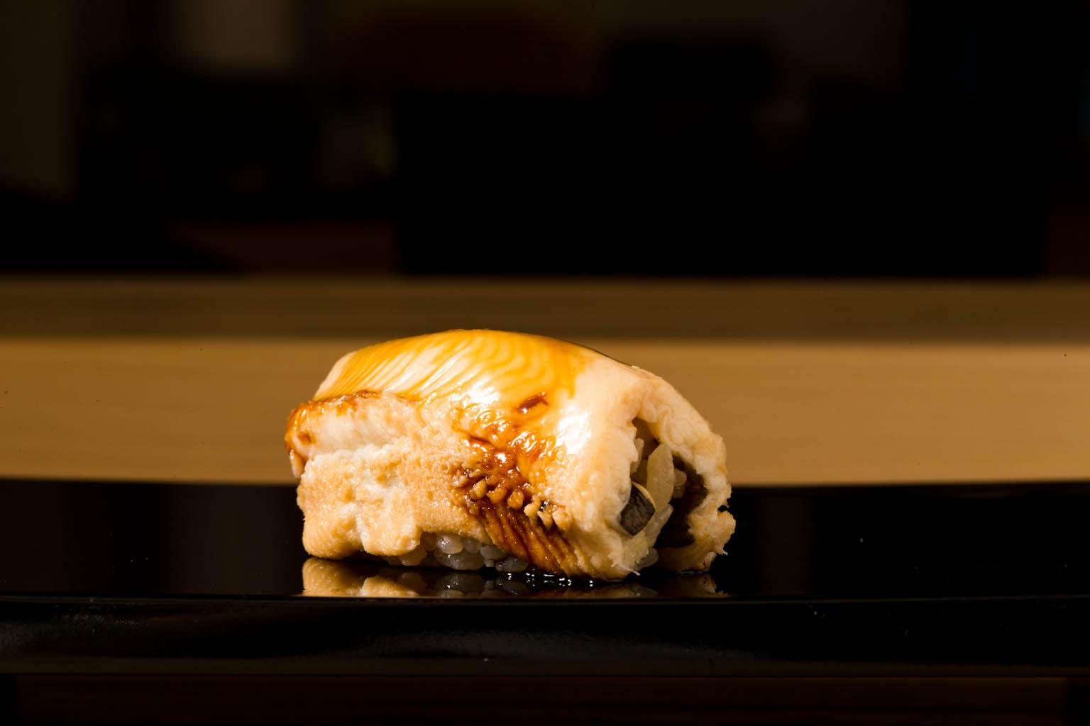 Sushi Yoshitake gallery #5
