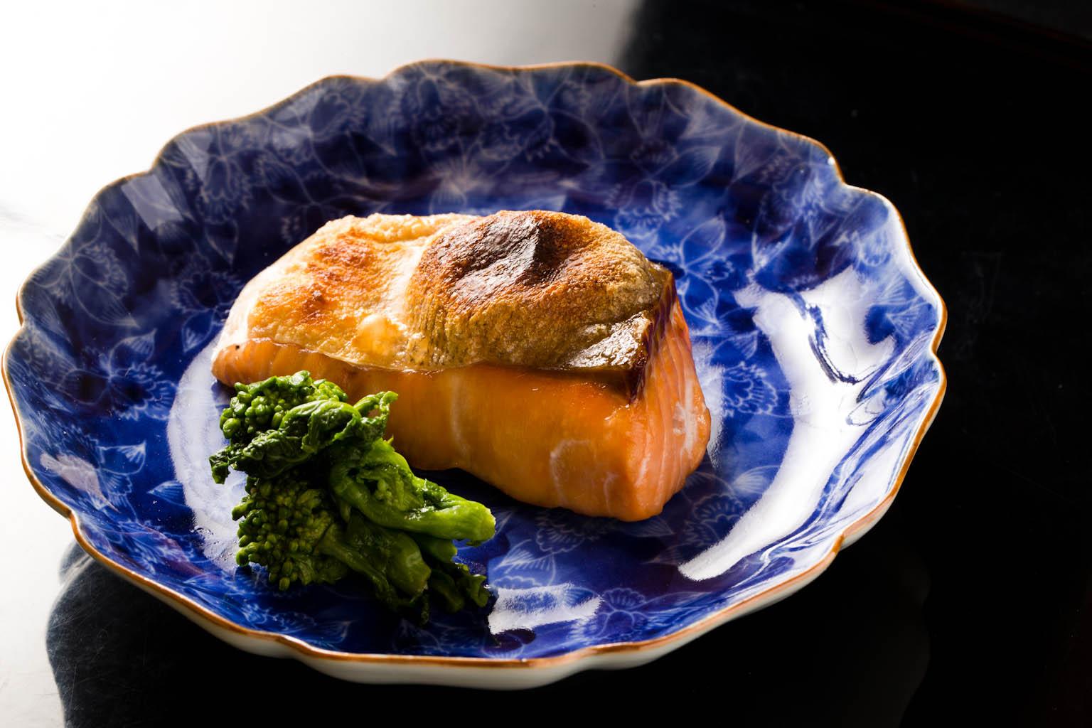 CHIHANA cuisine #0