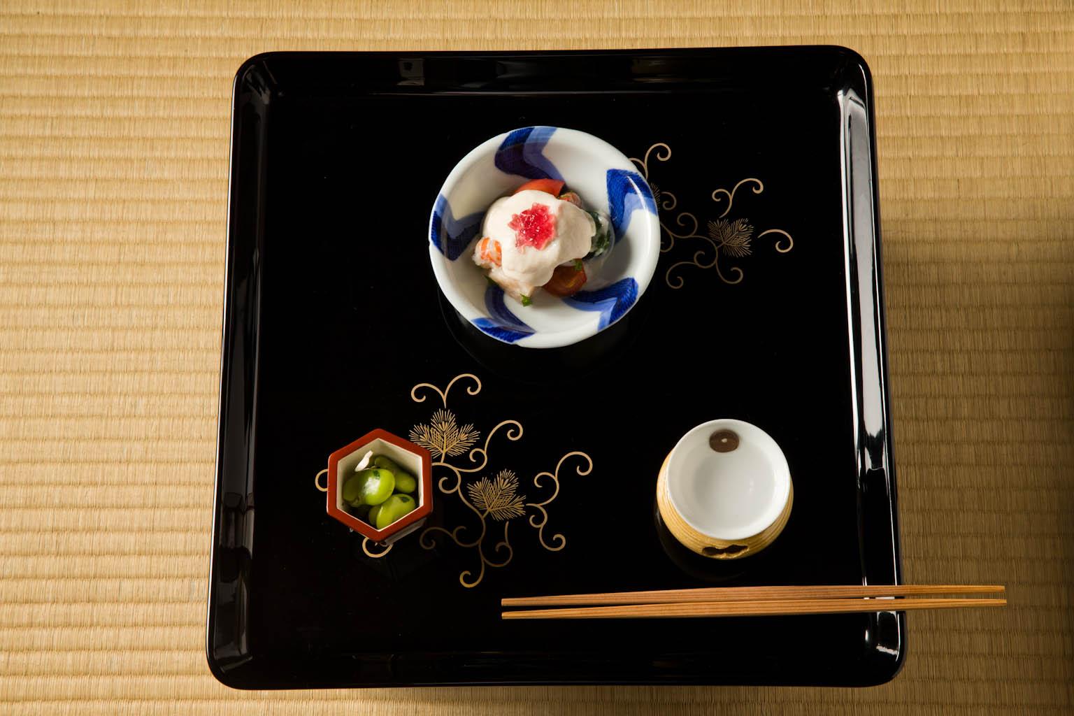 Hyotei gallery #0