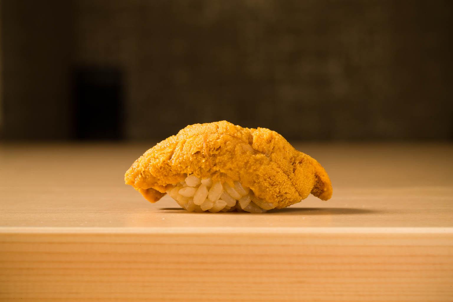 Hatano Yoshiki gallery #3