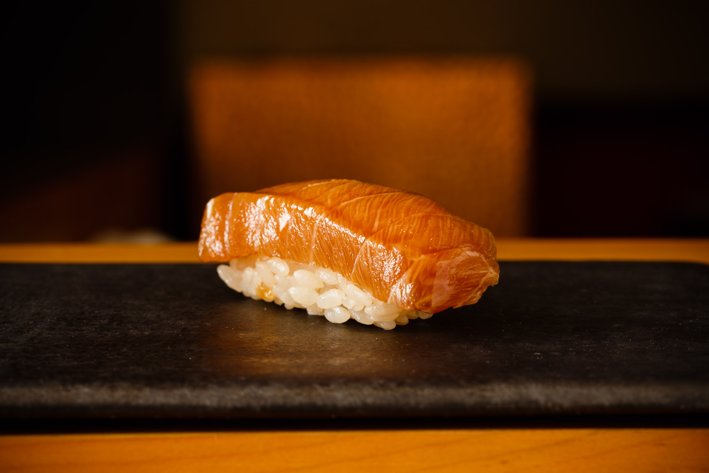 Sushi Kimura gallery #0