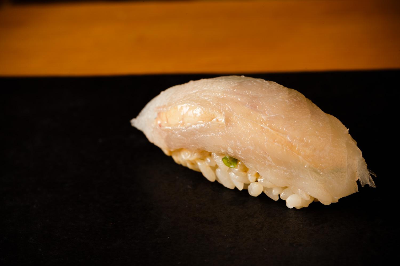 Sushi Kimura gallery #1