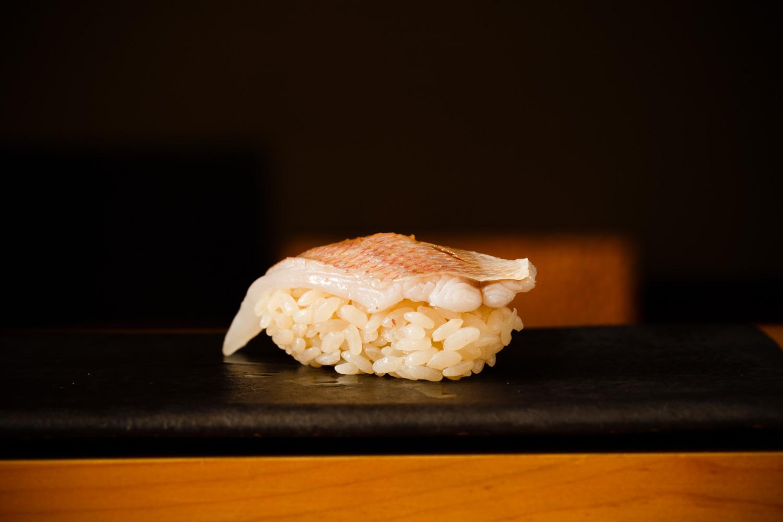 Sushi Kimura gallery #2