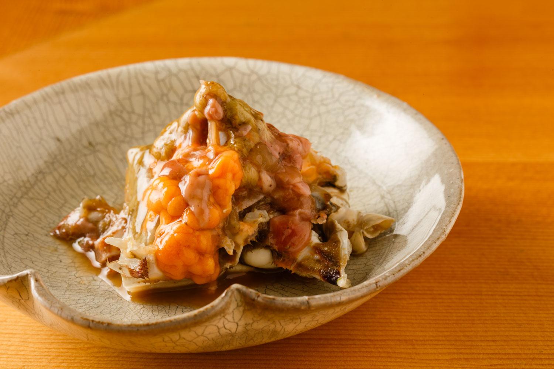 Sushi Kimura gallery #4