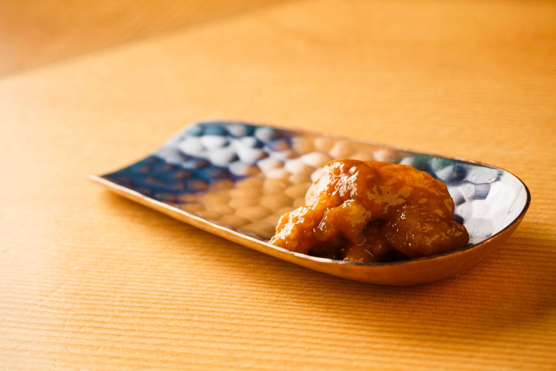 Sushi Kimura gallery #7