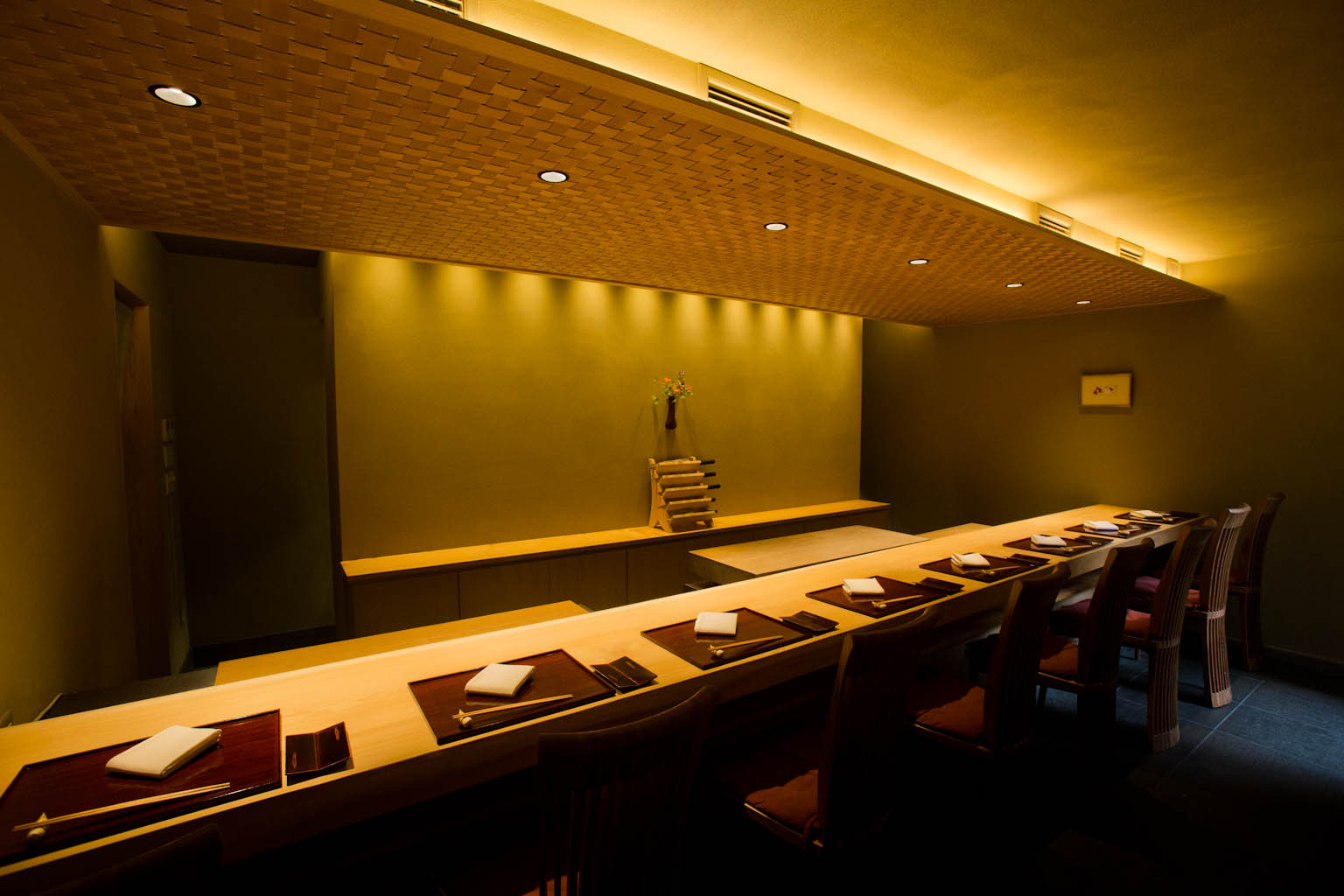 Gion Matayoshi main image