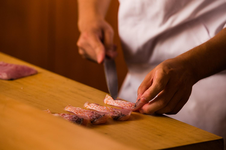 Ren cuisine #1