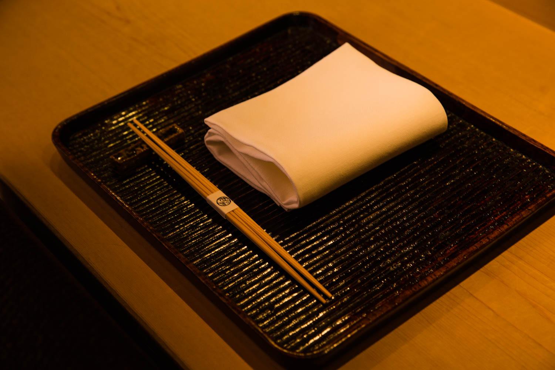 Ishikawa gallery #1