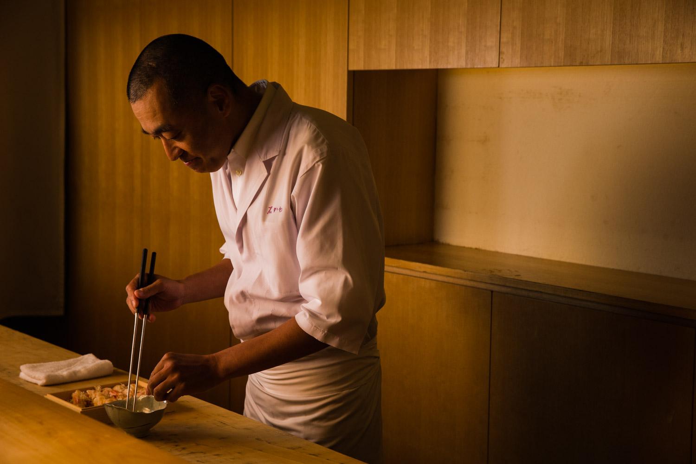 Ishikawa cuisine #0