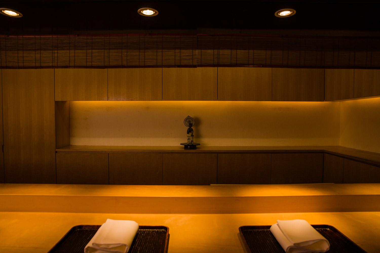 Ishikawa main image