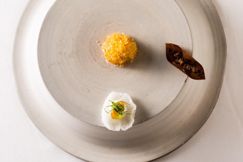 Tirpse cuisine #1