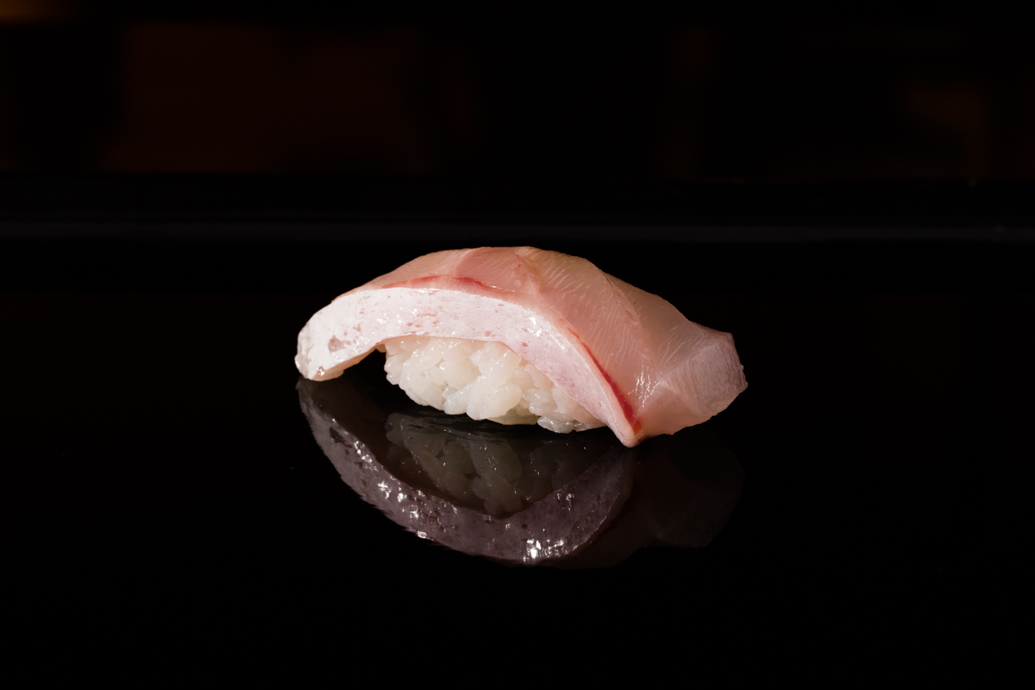 Otome Sushi gallery #1