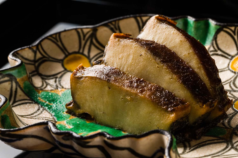Zeniya cuisine #0