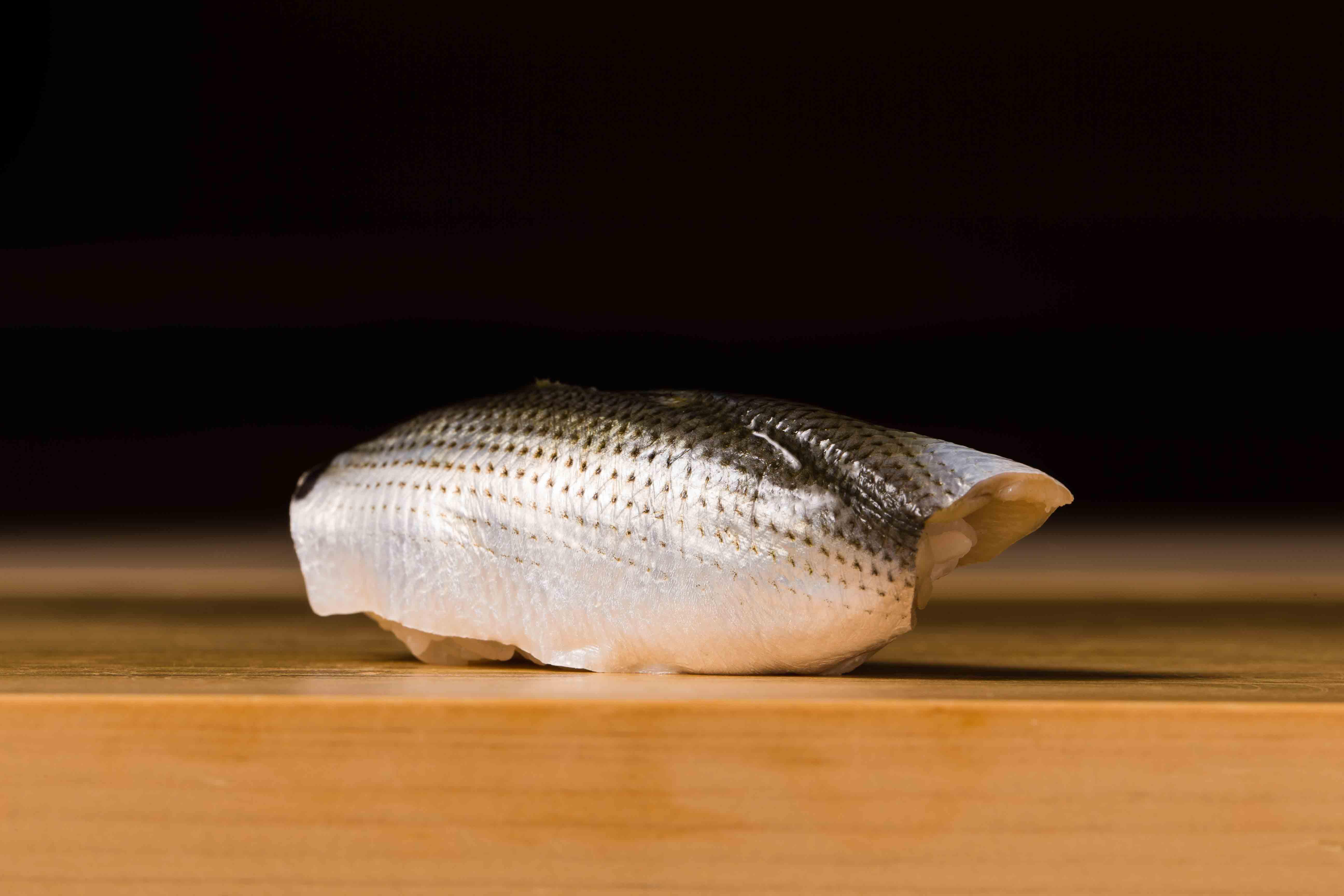 Sushi Ikko gallery #3