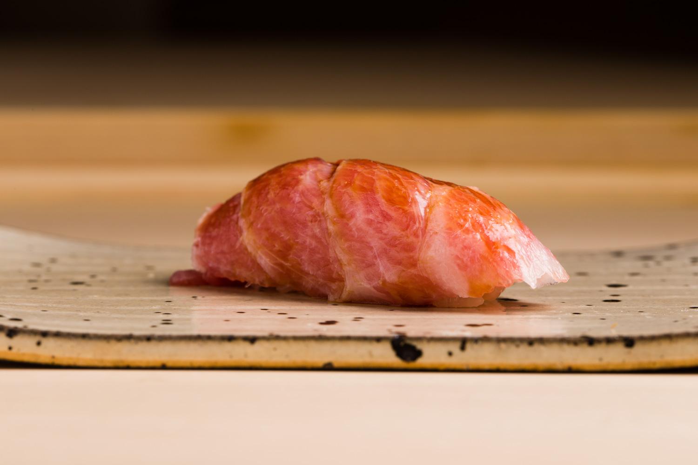 Sushi Miyakawa gallery #0