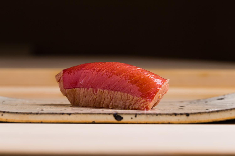 Sushi Miyakawa gallery #2