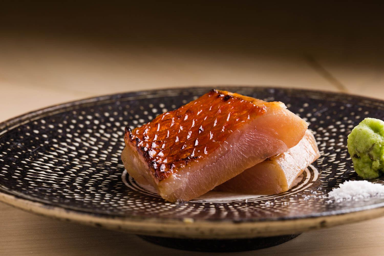 Sushi Miyakawa gallery #7