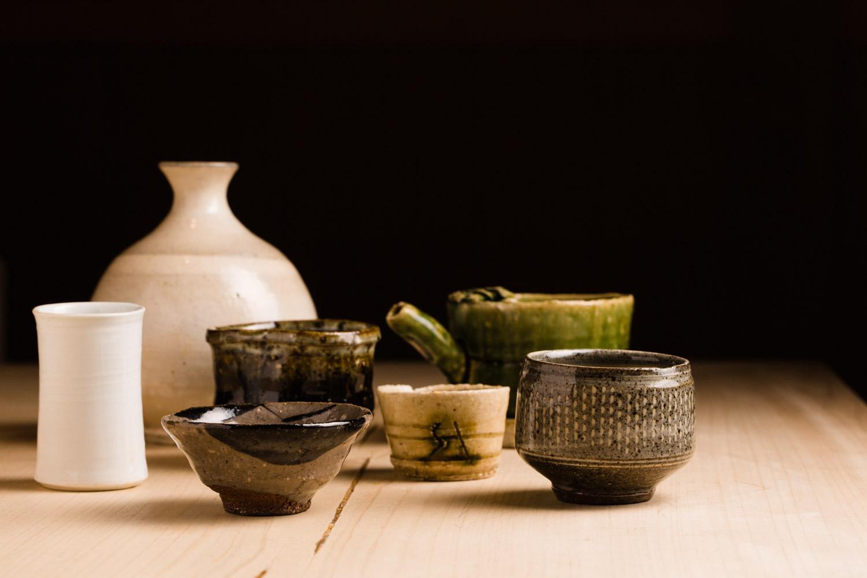 Sushi Miyakawa item #0