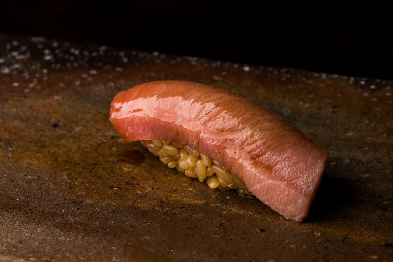 Kiku Sushi gallery #0
