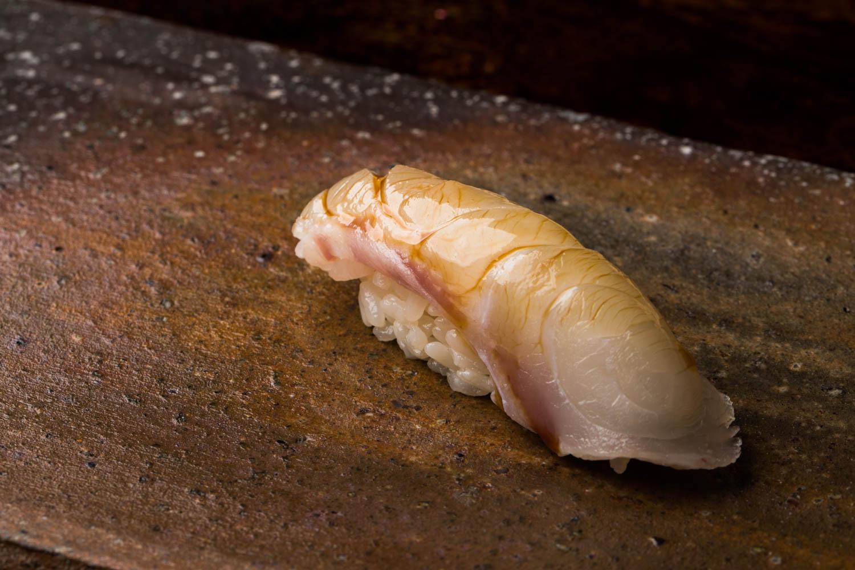 Kiku Sushi gallery #1