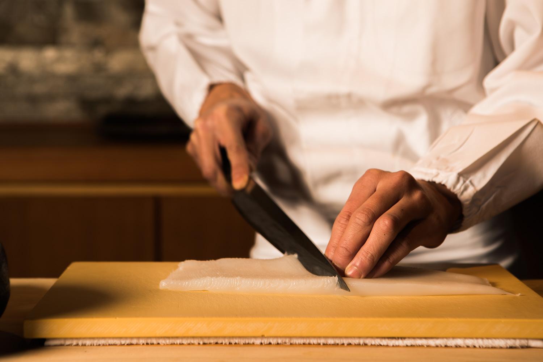 Kiku Sushi cuisine #0